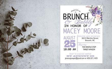 Macey's Invite for Social Media.jpg