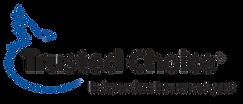 Trust Choice Logo transparent.png