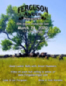 Ferg 2020 Cover.jpg