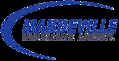 Madeville logo transparent.png