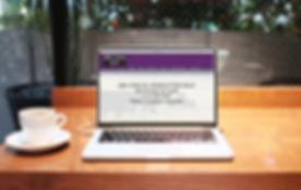 Weller Ranch web mock up.jpg