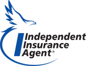 independent-insurance-agent-logo.png