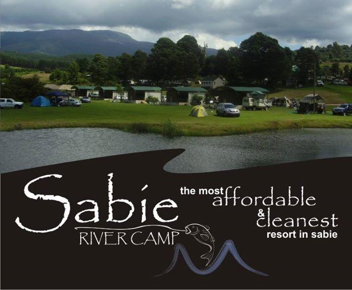 Sabie River Camp Sabie Accommodations Sabie Camping