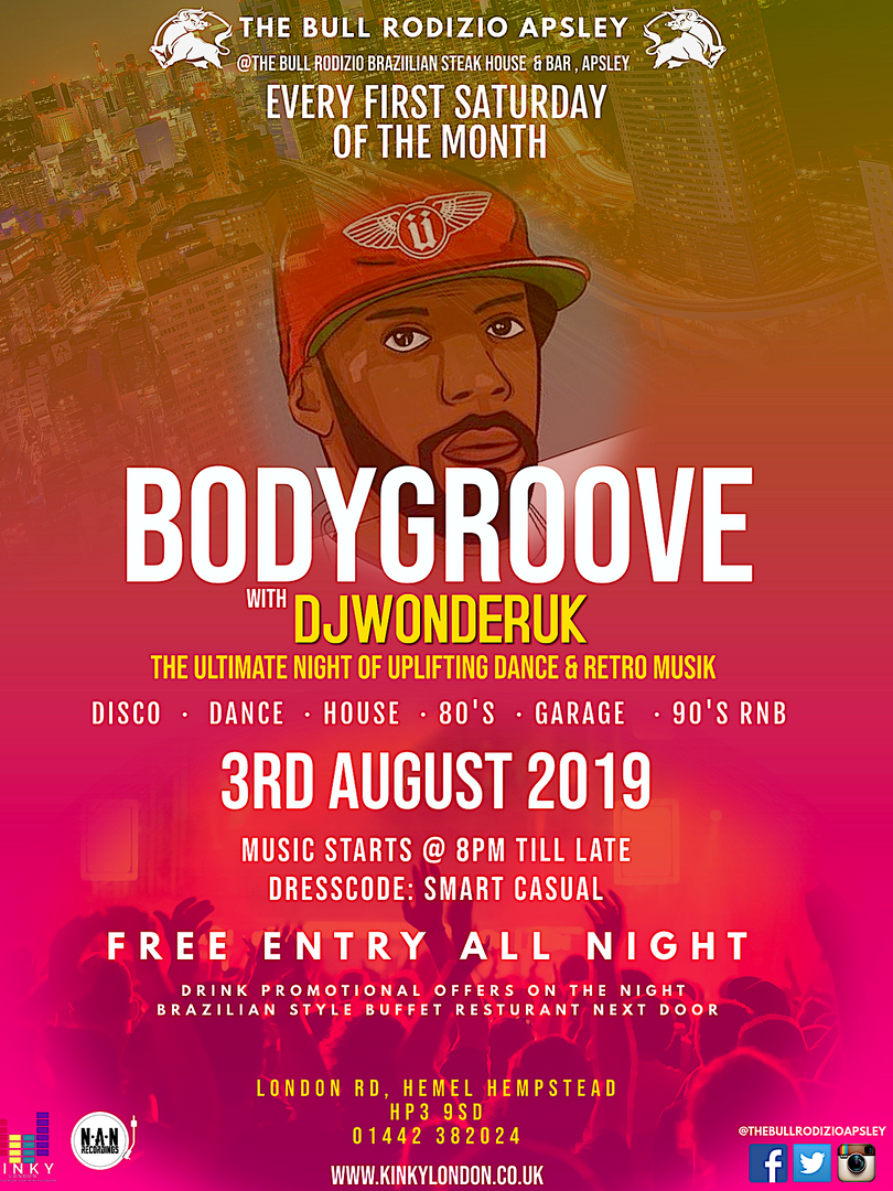 bodygroove 3rd august .png