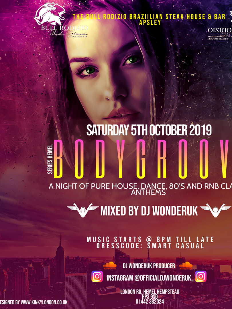 BODYGROOVE 5TH OCTOBER .png