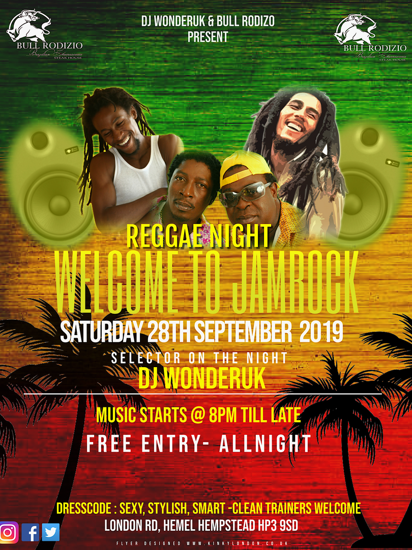 welcome to jamrock .png