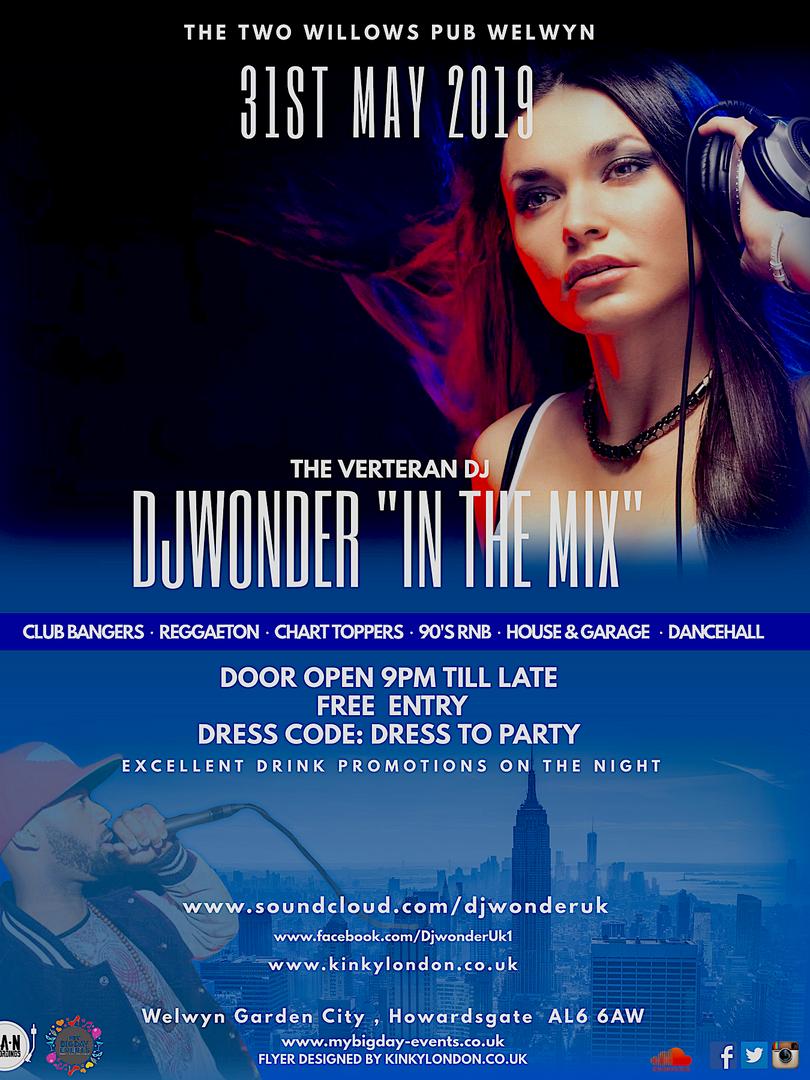 DJ WONDERUK IN THE MIX .png
