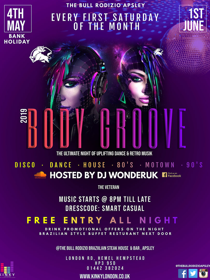 BODY GROOVE APSLEY.png