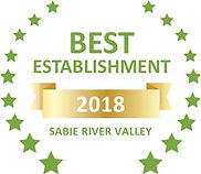 2018-Overall-Sabie-River-Valley.jpg