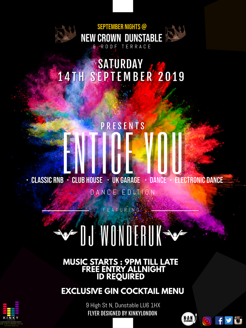 ENTICE YOU 14TH SEPTEMBER 2019.png
