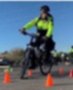 01-2020 Bike Unit certification course.j