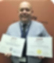 Saunders, JAosh_CO Safety Officers_OSHA