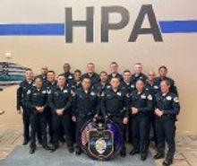 HPA4 graduation photo Apr 2021.jpg