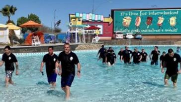 HPD CRU_Special Olympics Polar Plunge 20