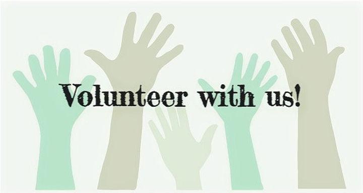 Volunteers_Needed_sm_edited_edited.jpg