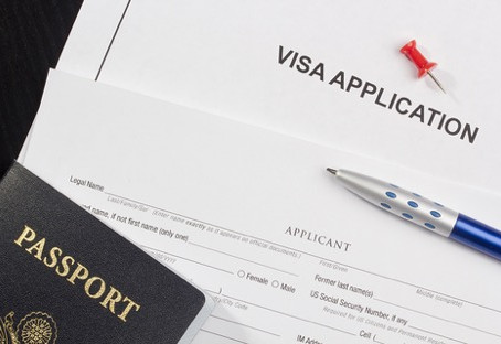 Effects of the Government Shutdown On Green Card Processing Times