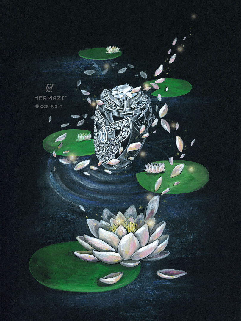 WATER LILY-10MB.jpg
