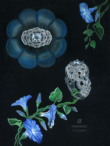 BLUE FLOWER-10MB.jpg