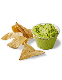 FREE-guac-or-queso.png