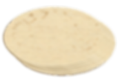 CHICKENUEVO tortillas