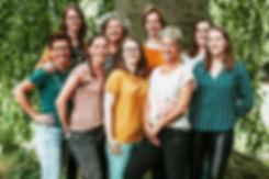 20190509-KenTfotografie-ErgotherapieTenB