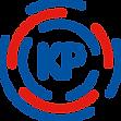 digitaleKpSticker.png