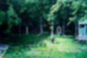 長島東漢普敦工作室-北美館翻拍.jpg