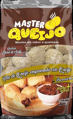 Master Queijo_Empanado_Creme de Avelã.pn