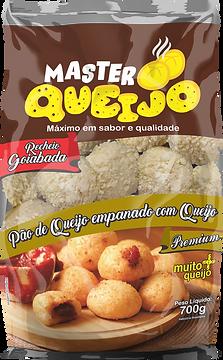 Master Queijo_Empanado_Goiabada.png