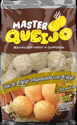 Master Queijo_Empanado.png