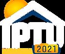 logotipo IPTU.png