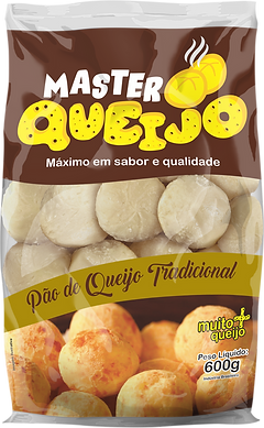 Master Queijo_Tradicional.png