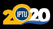 logo menu-04.png