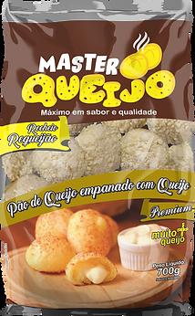 Master Queijo_Empanado_Requeijão.png