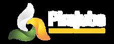 logoPMP.png