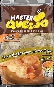 Master Queijo_Empanado_Cheddar.png