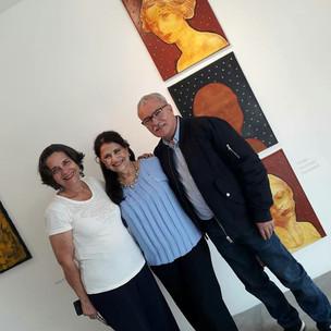 CON SUSANA BENKO Y EGLEE DE MARTINEZ.jpg