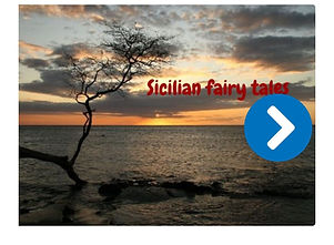 Sicilian fairy tales  (1).jpg