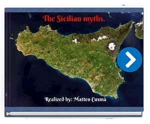 The Sicilian myths story book.png