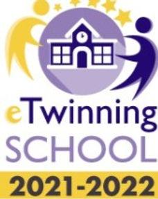 awarded-etwinning-school-label-2021-22_edited_edited.jpg