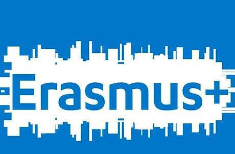 Erasmus%2B_edited.jpg