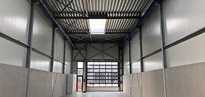 Loods-fcs-Stolwijk-4-2mb-1632x775.jpeg