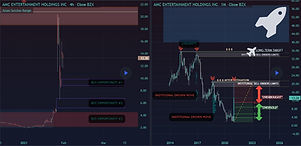 orderflow trading
