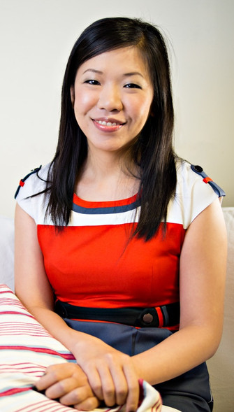 "Author Interview ""Dr. Martha Tara Lee"""