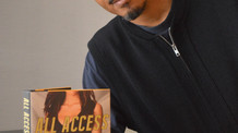 "Author Interview ""Omar Tyree"""
