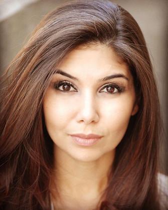 "Exclusive interview with author ""Habiba Zaman"""