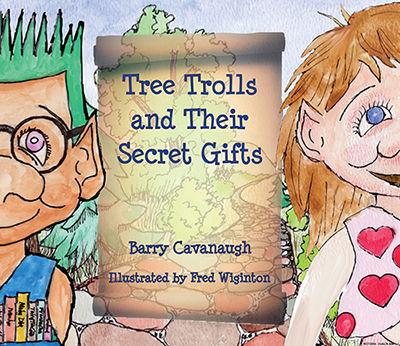 treetrollscover.jpg