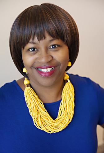 """Author Interview """"Dr. LaDonna Hollis"""""""