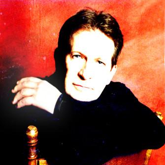 """Author Interview """"Simon Moneils"""""""