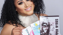 """Exclusive Interview """"T. Denise Manning"""""""